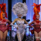 rsdiva-three-fire-showgirls-20180918
