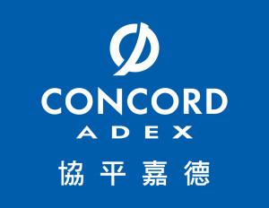 Concord Adex Inc.