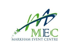 Markham Event Centre