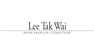 Lee Tak Wai