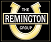 The Remington Group Incorporated