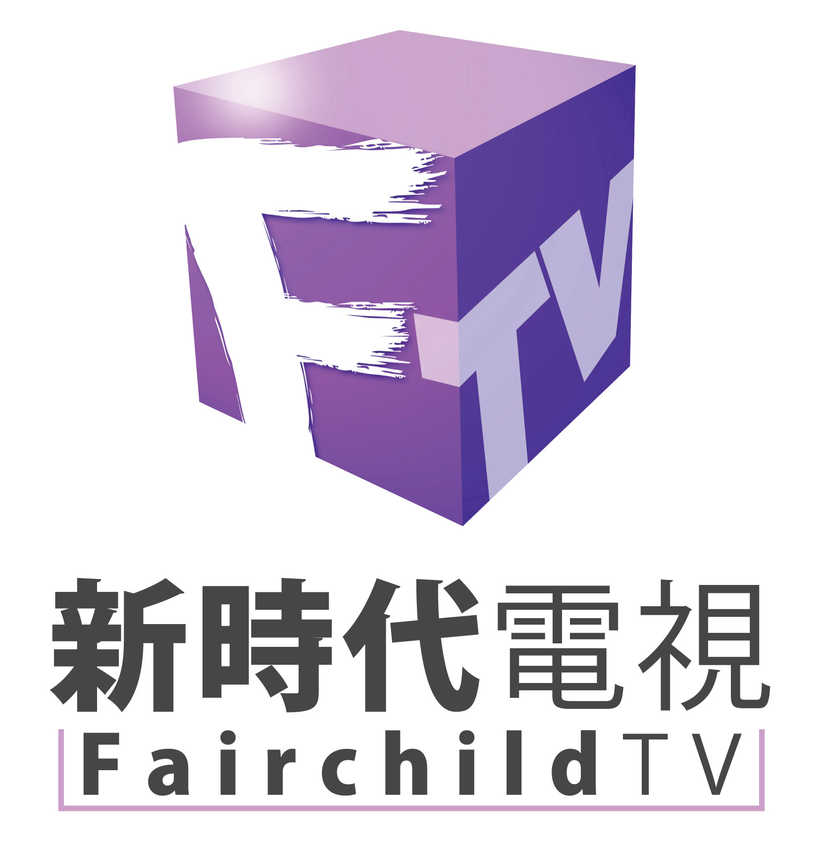 fairchildtv
