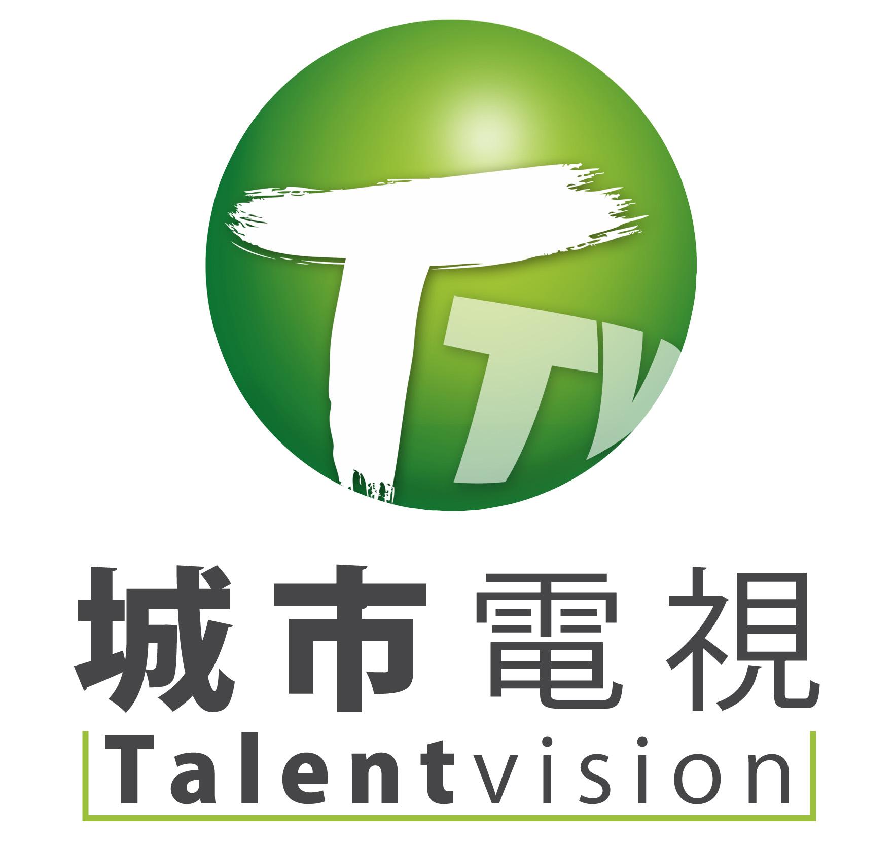 talentvision tv