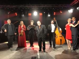 tango-performer-img_4082-20180918