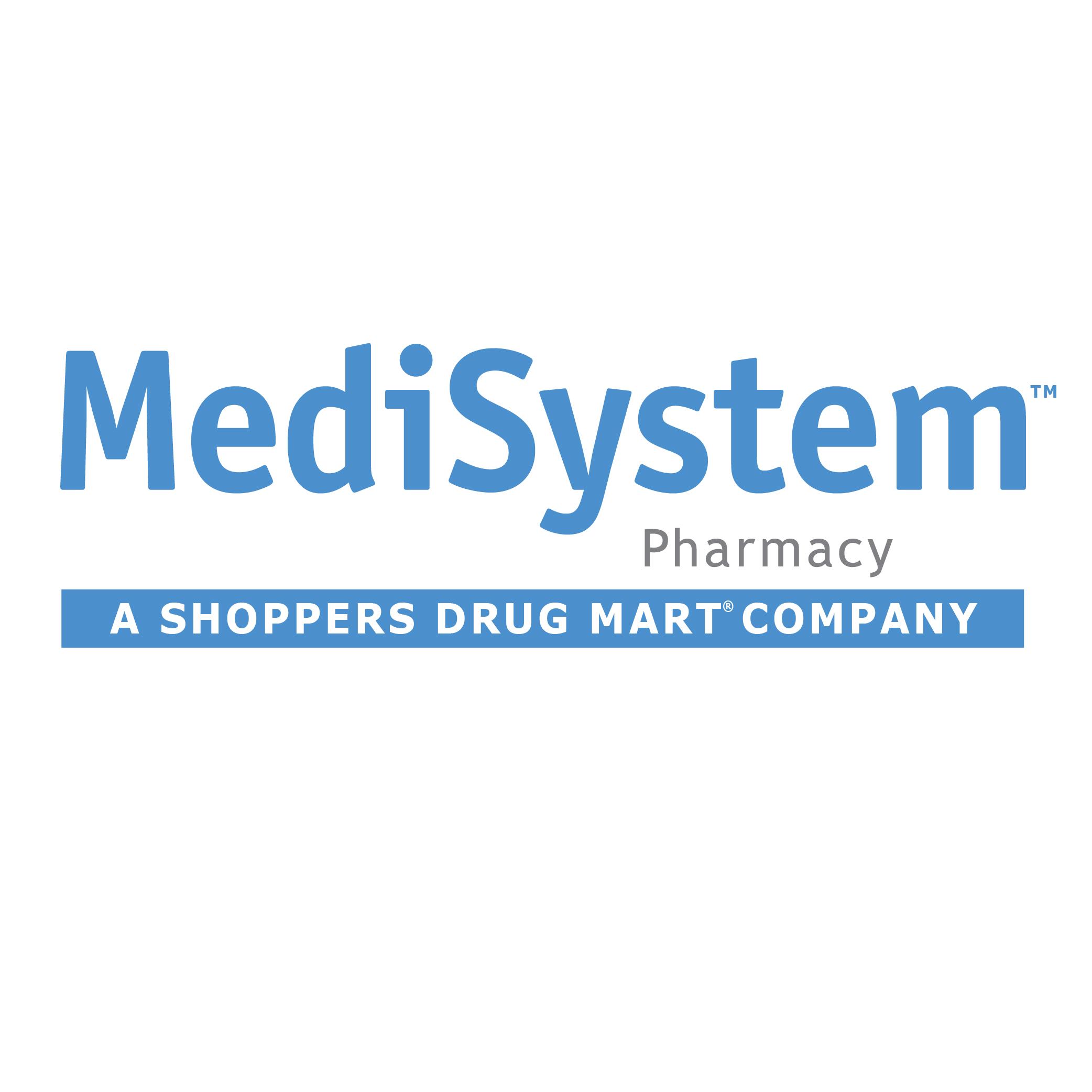 medisystem pharmacy