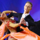 Ballroom Dancers 2019 Feature Picture