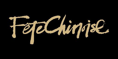 Fete Chinoise Logo