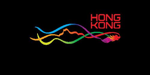HK ETO Logo