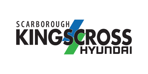 Kingscross Logo