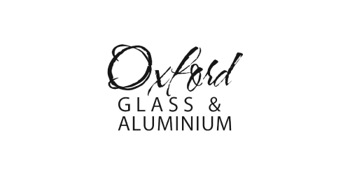 Oxford Glass & Aluminum Logo