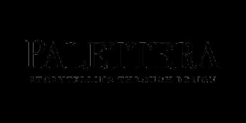 Palettera Logo