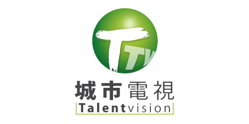 Talent Vision Logo