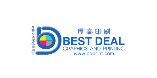 Best Deal Logo